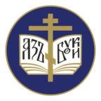 logo_on_white