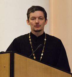 ierey_Alexandr_Usatov